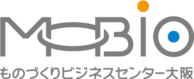 ものづくりビジネスセンター大阪