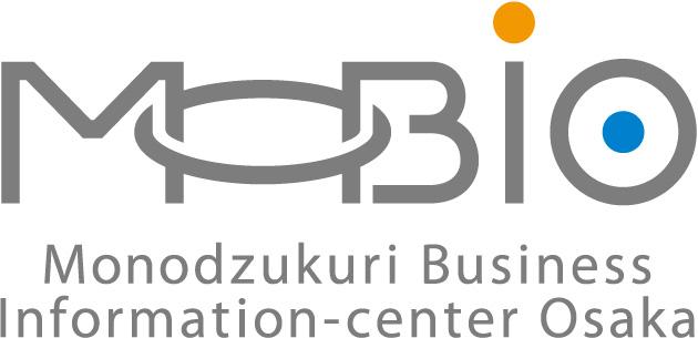 ものづくりビジネスセンター大阪(英語)