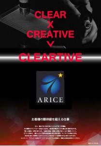 ARIC_PR