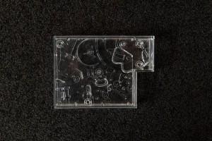 C79A8240(MOBIO写真データ)s