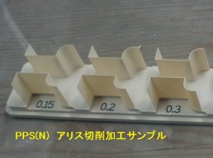 DSC_0002 (3)