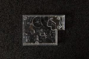 C79A8240(MOBIO写真データ)